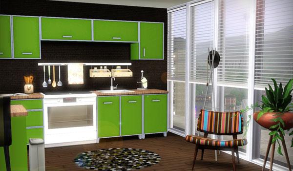 muebles-cocina-villo-verde