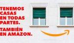 Comprar casa en Amazon