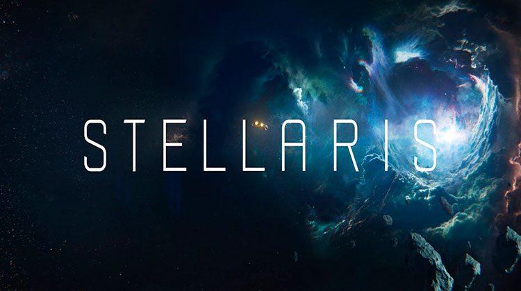 Requisitos Stellaris