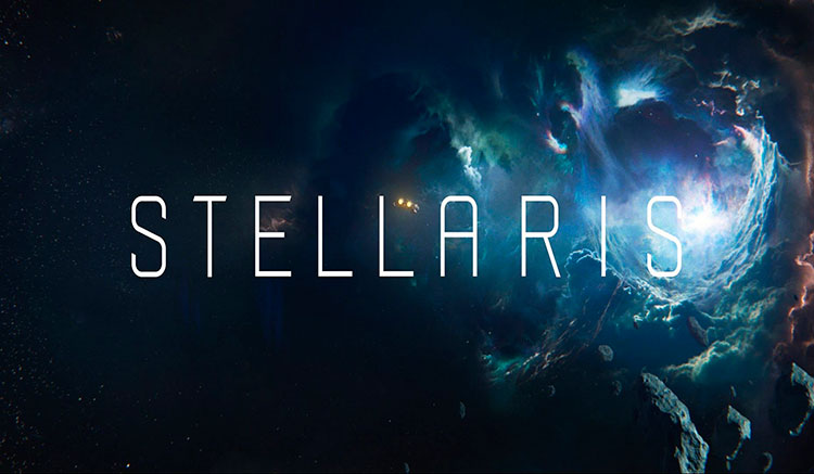 Requisitos Stellaris