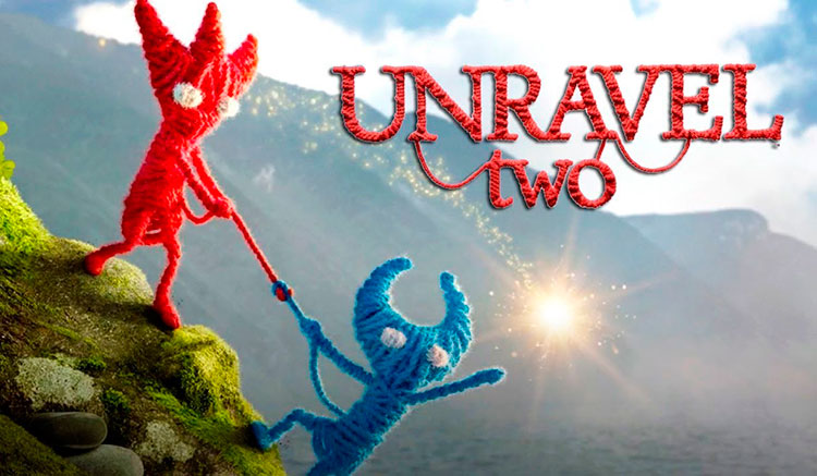 Requisitos Unravel 2